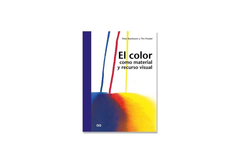 20 libros para entender la teoría del color 16