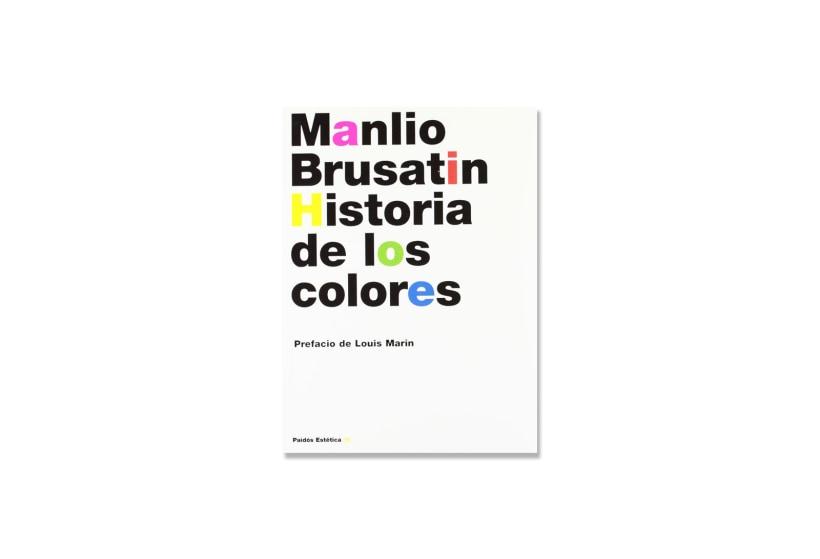 20 libros para entender la teoría del color 18