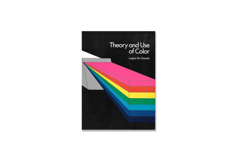 20 libros para entender la teoría del color 22