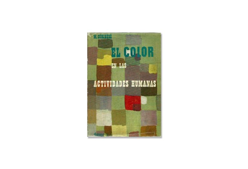 20 libros para entender la teoría del color 24