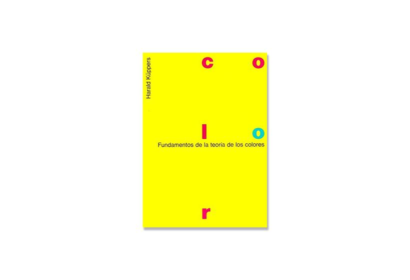 20 libros para entender la teoría del color 28