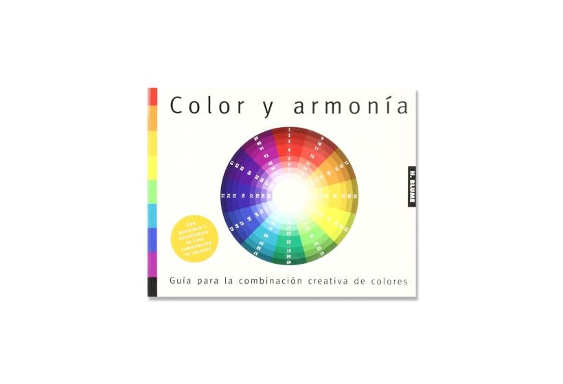 20 libros para entender la teoría del color 30