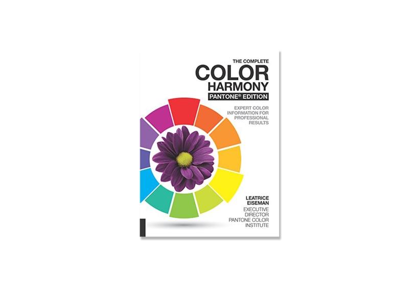 20 libros para entender la teoría del color 36