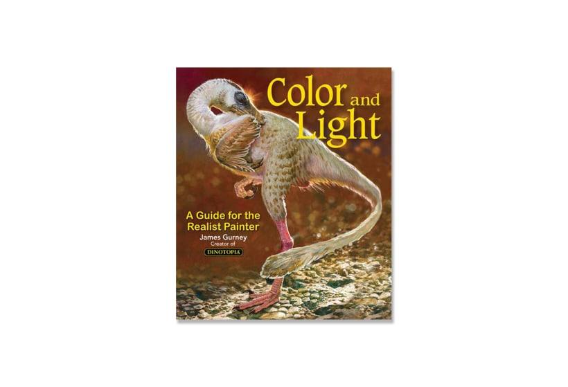 20 libros para entender la teoría del color 38