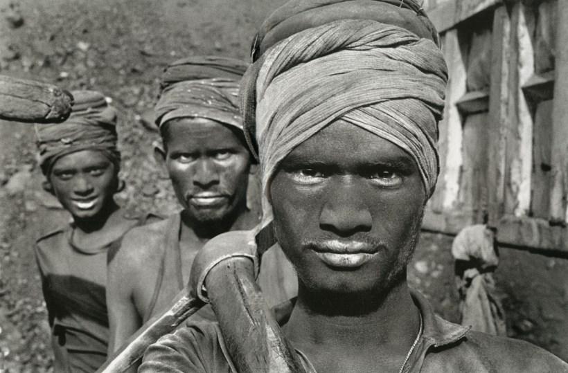 ¿Qué es la fotografía documental? 2