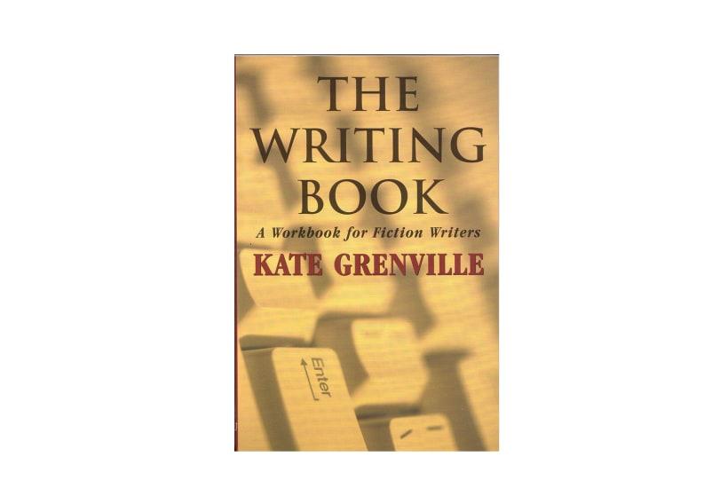 7 livros de escrita criativa verdadeiramente inspiradores 12