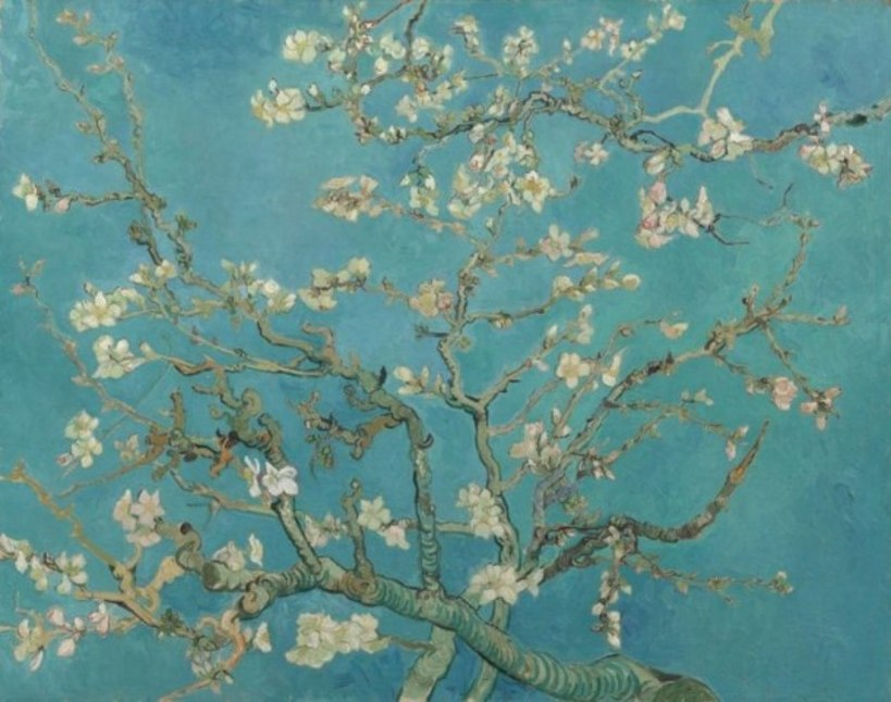 Did You Know Vincent van Gogh Loved Japanese Art? 3