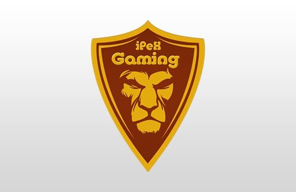 Ipex Logo