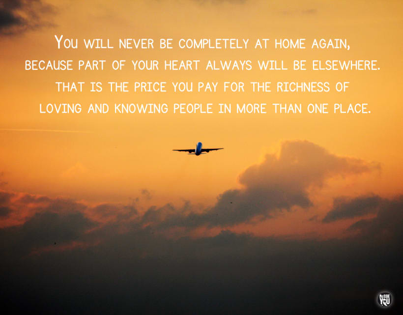 Travel Quotes Frases Sobre Viajar Domestika