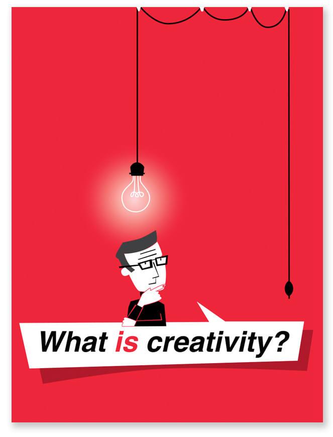 7 libros gratis para mantenerte creativo 1
