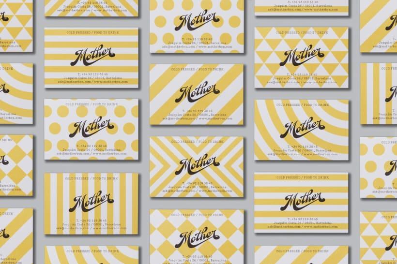 20 elegantes tarjetas de presentación 5