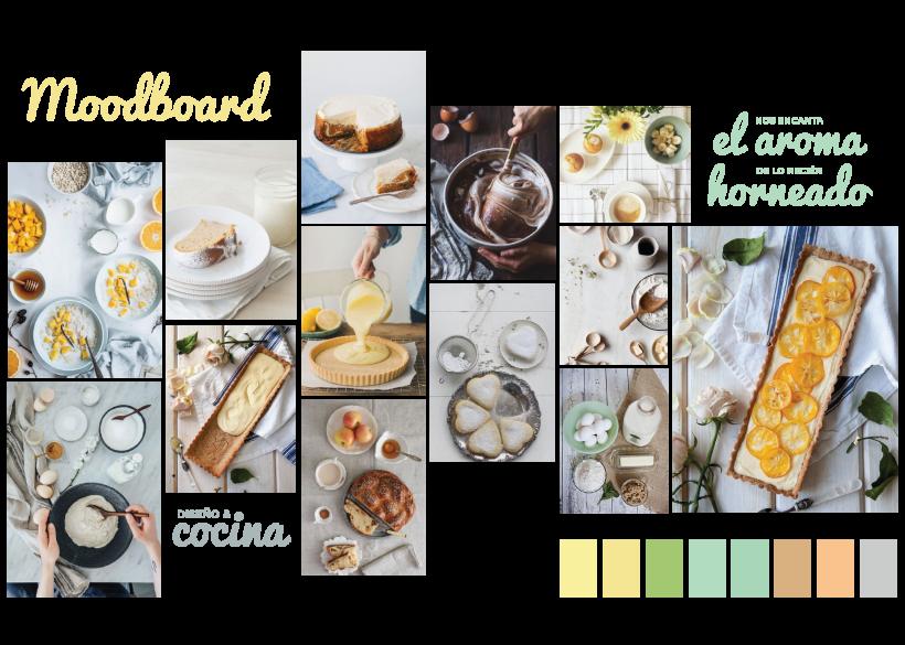 Milhojas: Diseño y Cocina. Comparto recetas y diseño ...