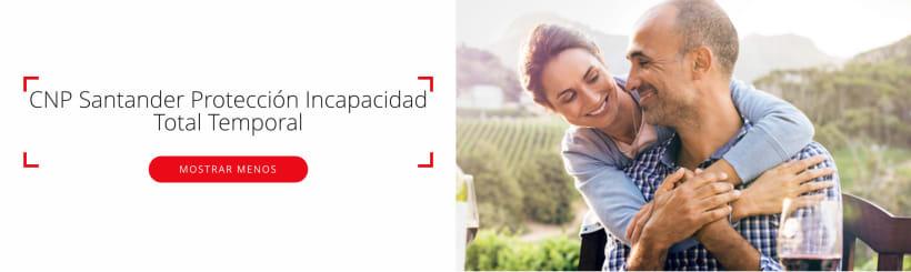 Dating Santander