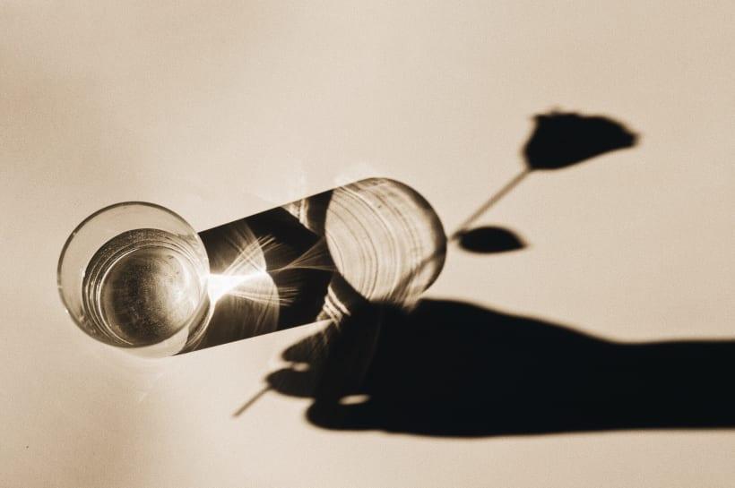 Sensibilidad de la luz y la sombra | Domestika