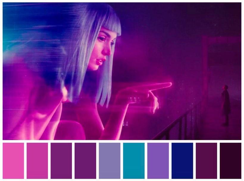 5 Herramientas Gratuitas Para Crear Paletas De Colores Domestika