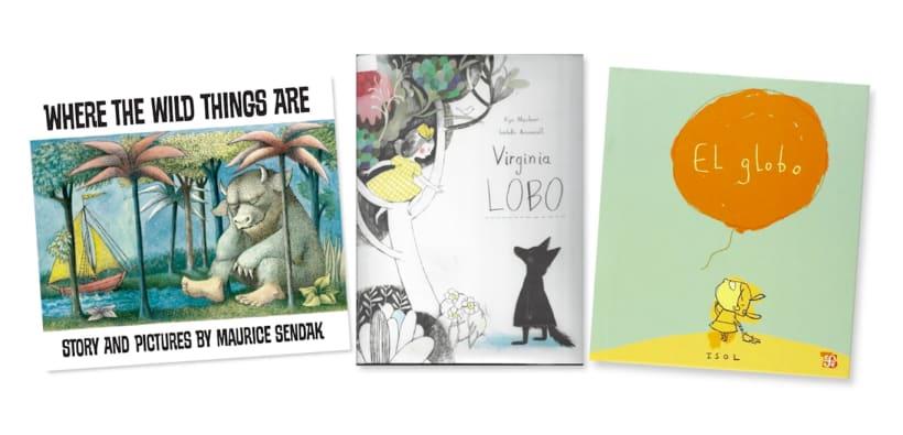 Guía de géneros editoriales para libros infantiles 5
