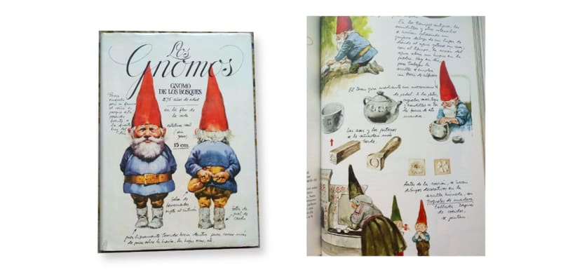 Guía de géneros editoriales para libros infantiles 17