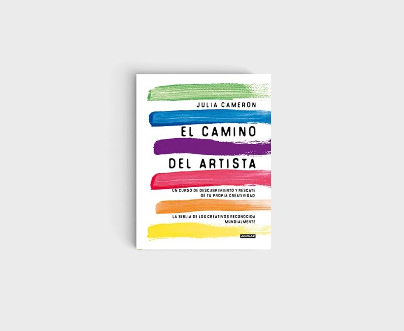 Los 10 Libros Más Inspiradores Y Creativos Según La Comunidad De Domestika Domestika