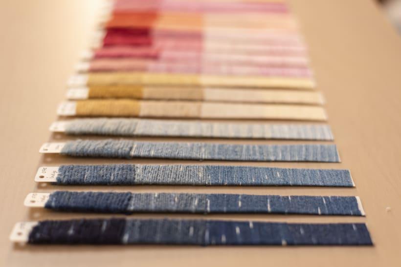 Descarga gratis una guía de teñido textil con pigmentos naturales 3