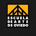 Escuela de Arte de Oviedo