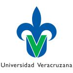UV Universidad Veracruzana