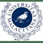 UMA Universidad de Málaga
