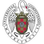UCM Universidad Complutense de Madrid