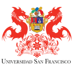 USFQ Universidad San Francisco de Quito