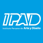 IPAD Instituto Peruano de Arte y Diseño