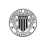 Universitat Politècnica de València - Escuela Politécnica Superior de Gandia