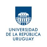 UDELAR Universidad de la República - FADU Facultad de Arquitectura, Diseño y Urbanismo