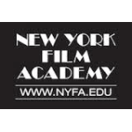 NYFA New York Film Academy