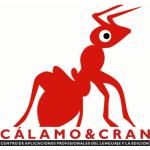 Cálamo & Crán