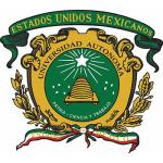 UAEM Universidad Autónoma del Estado de México