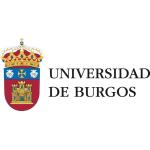 UBU Universidad de Burgos