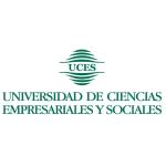 UCES Universidad de Ciencias Empresariales y Sociales