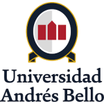 UNAB Universidad Andrés Bello