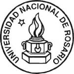 UNR Universidad Nacional de Rosario