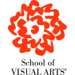 SVA School of Visual Arts NY