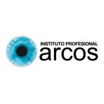 ARCOS Instituto Profesional de Artes y Comunicación