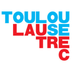 Toulouse Lautrec Instituto Superior Tecnológico