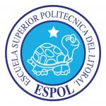 ESPOL Escuela Superior Politecnica del Litoral