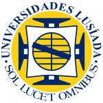 Universidade Lusíada de Lisboa