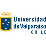 UV Universidad de Valparaíso