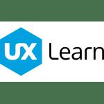 UX Learn