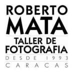 Taller de Fotografía Roberto Mata