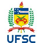 UFSC Universidade Federal de Santa Catarina