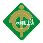 Instituto Tecnológico Superior Cordillera