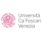Università Ca' Foscari