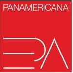 Escola Panamericana de Artes